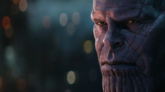 Avengers: Infinity War directors elaborate on Soul Stone theory