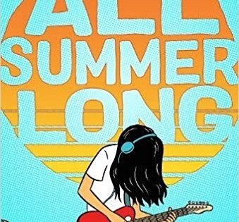 All Summer Long review: A genuine, touching snapshot of adolescence