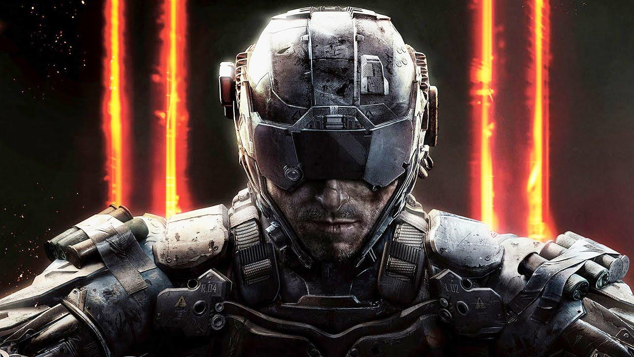 The Call of Duty: Black Ops III is free on PS Plus so I finally played it review (Campaign)