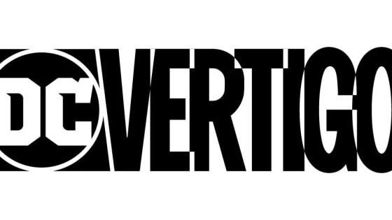 DC officially retires Vertigo, moves all imprints under a single banner