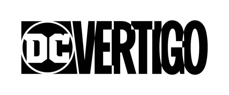 First Look: Vertigo line-wide relaunch focused on socially relevant, high-concept and inventive stories