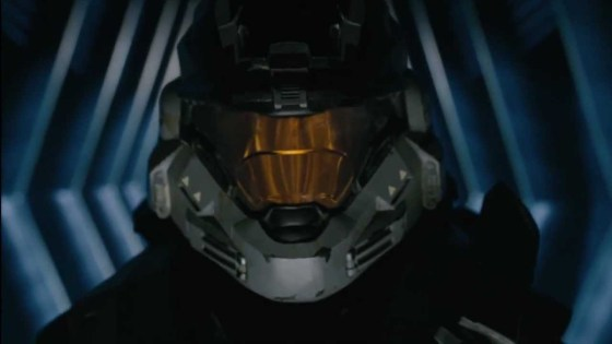 After two decent web-series, a couple less decent animated movies, and a failed attempt at a feature film that never even made it to production, Halo fans will finally see the beloved science-fiction video game franchise depicted in live action thanks to Showtime, Amblin Television, and 343 Industries.