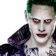 Jared Leto Joker Solo Film