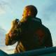 CD Projekt Red introduces Cyberpunk 2077