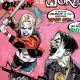 Joker vs. Harley Quinn, who ya got?!