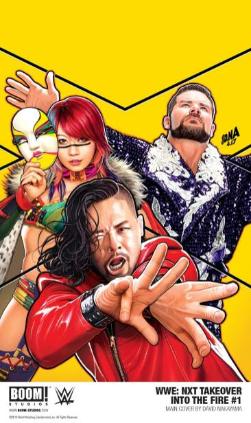 WWE_NXT_IntoFire_001_Main_PROMO-min