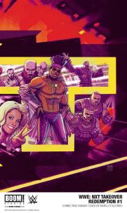 WWE_NXT_Redemption_001_Variant_PROMO-min