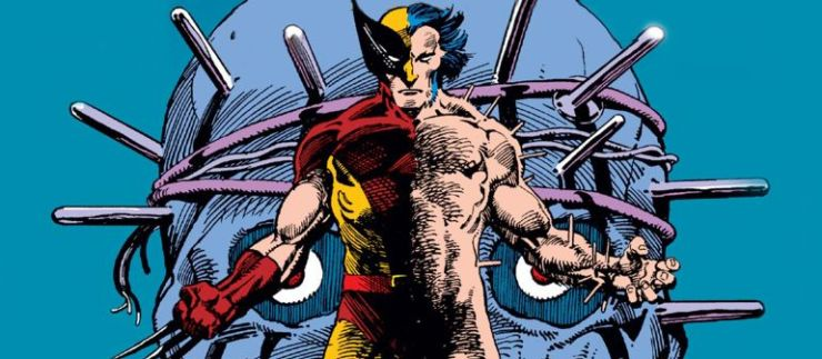 'Wolverine: Savage Origins' Review: Starting from the beginning