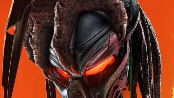 [Watch] The Predator (2018) official trailer