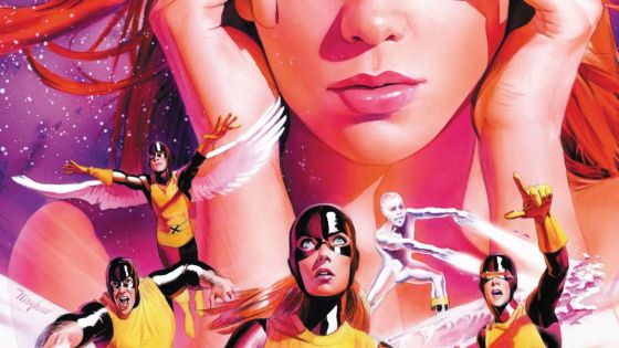 'X-Men Origins: The Complete Collection' review: A great primer for new X-Fans