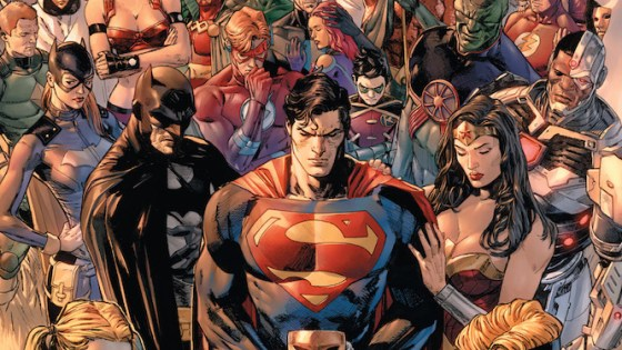 "Love it or hate it, Tom King's DC superhero psychology series, Heroes in Crisis, sure is making waves. With issue #2 out tomorrow, we invited frequent AiPT! Science contributor and board-certified psychiatrist, Richard Schloss, to take a look at the events of the opener to see how well they fit with what we really know about ""post traumatic stress disorder,"" and how much a place like Sanctuary can really help."