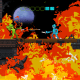 Nidhogg 2 is a near perfect, hilarious fighting game