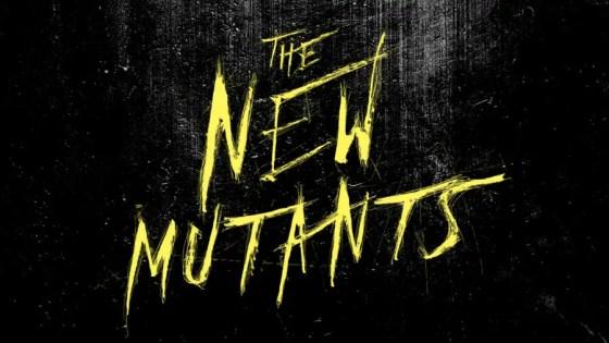 Dark Phoenix and New Mutants confirmed for 2019