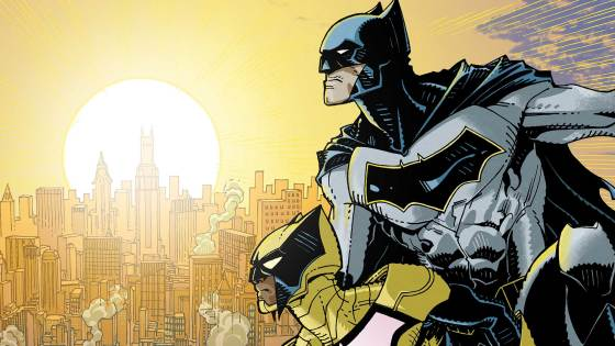 'Batman and the Signal' review: A missed opportunity