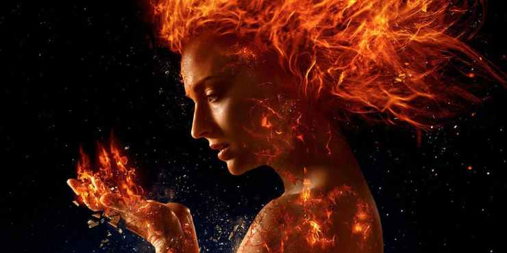 Dark Phoenix and New Mutants confirmed for 2019
