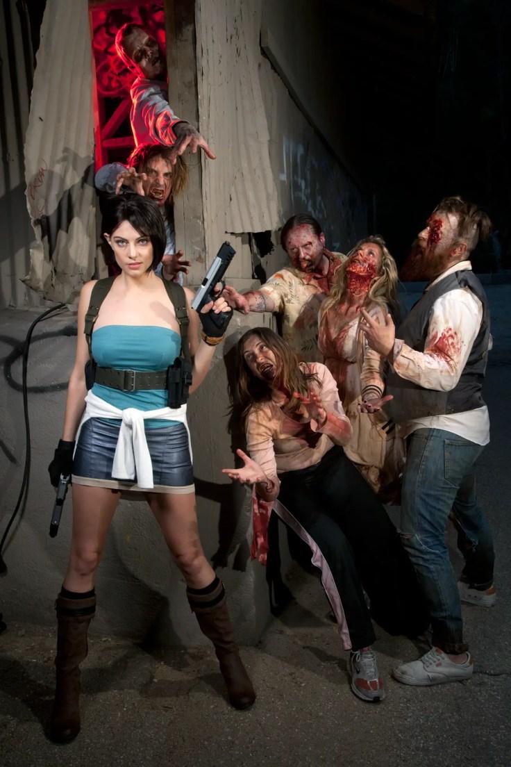 jill-valentine-julia-voth-zombies-3