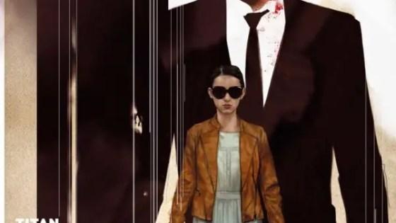 The Raid #1 review