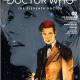 Doctor Who: The Road To The Thirteenth Doctor #2 Review