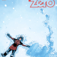 Outpost Zero #2 Review