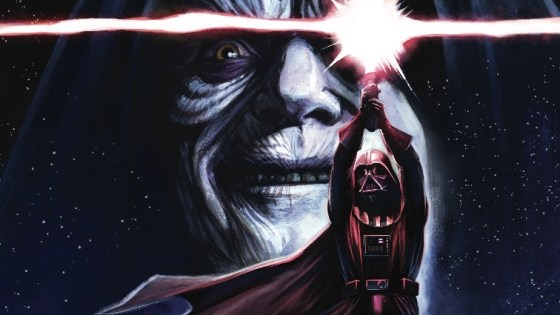 JEDI makes a desperate deal. THE INQUISITORS' mission evolves. DARTH VADER discovers a theft.