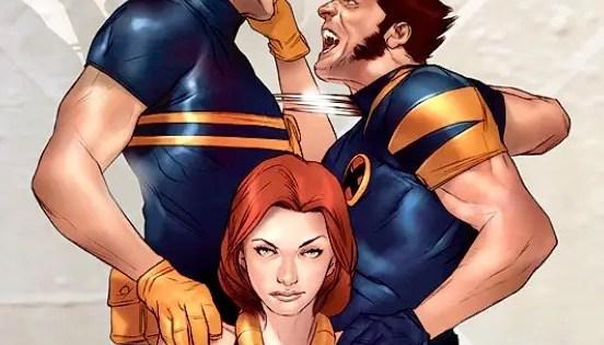 FAN EXPO Boston 2018: Cyclops or Wolverine - X-Men actress Famke Janssen (and her fans) choose