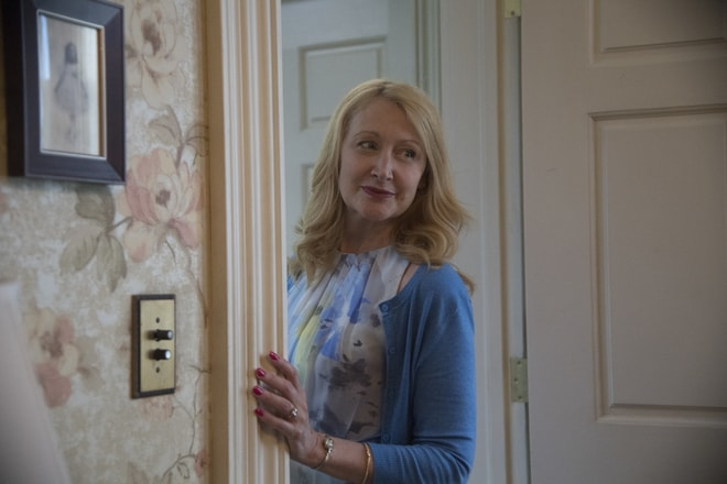 Sharp Objects Episode 7 'Falling' Review: All in the family