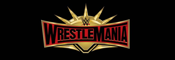 Here are all the indie shows happening WrestleMania 35 weekend