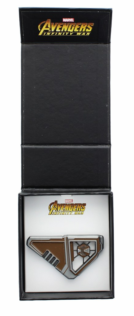 Toynk NYCC 2018 Exclusives