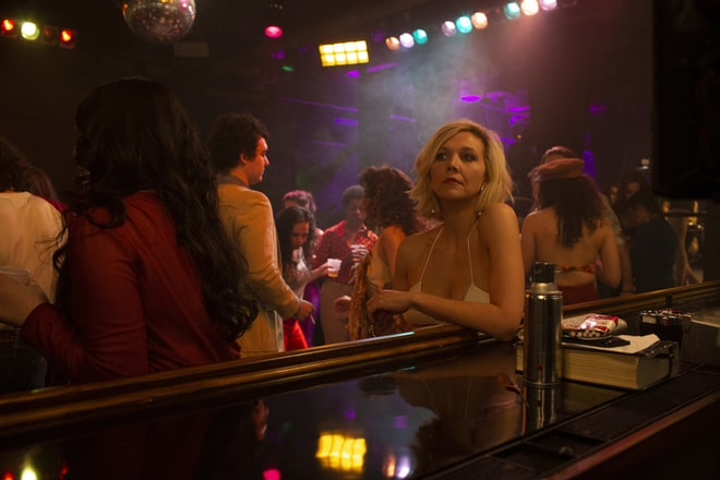 The Deuce Season 2 Episode 1 'Our Raison d'Etre' Review : More things in heaven and hell than dreamt of in philosophy