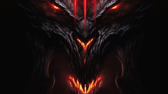 Blizzard's Diablo franchise is getting a series on Netflix