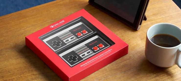 Full recap of September's Nintendo Direct announcements