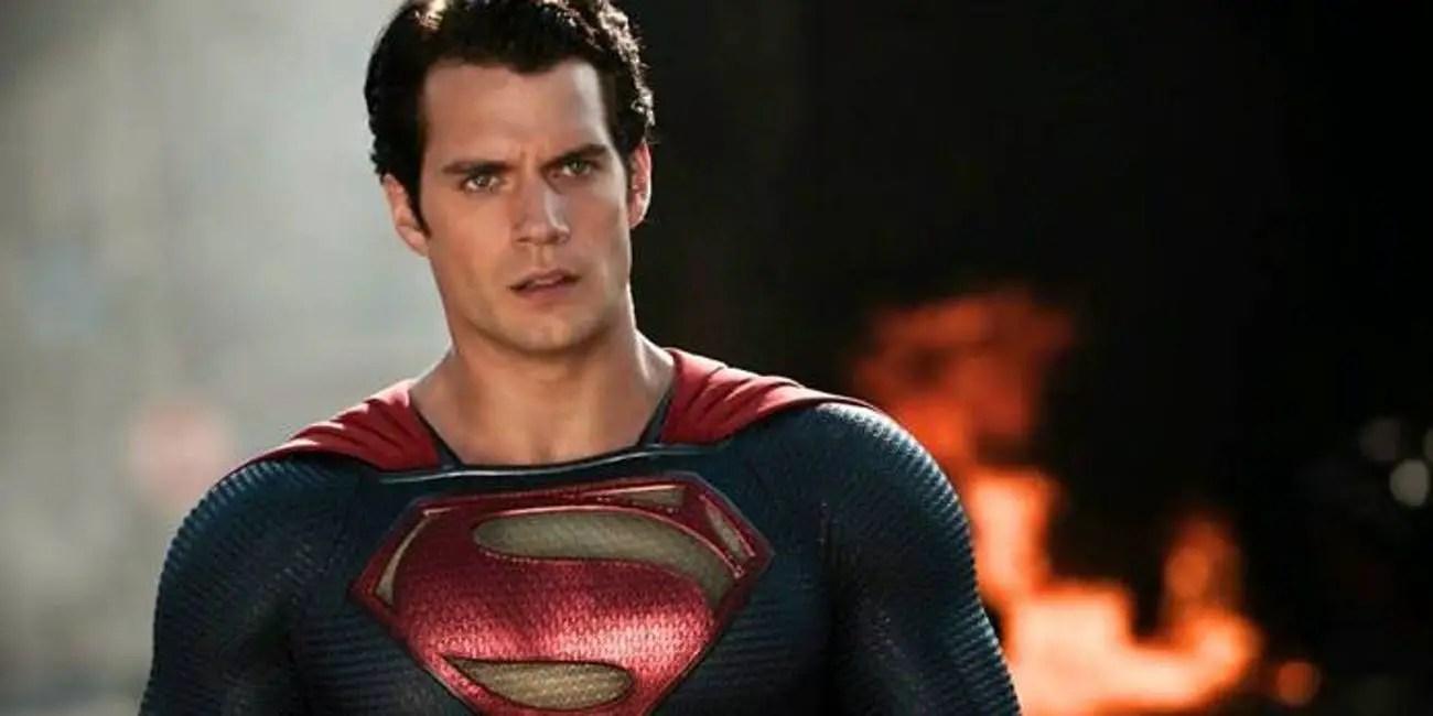 Is It Any Good? Superman Returns (2006)