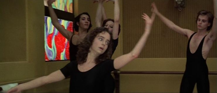 3 Reasons to watch Argento's 'Suspiria' before you see the remake