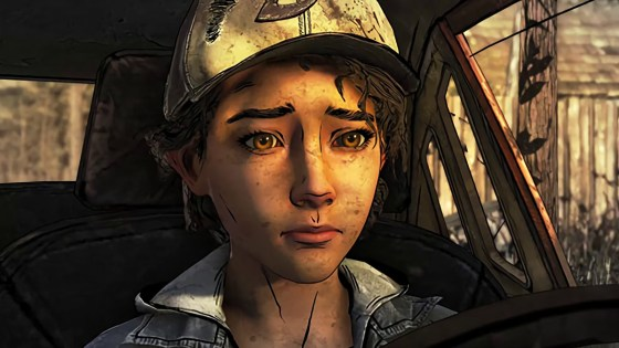 Telltale Games, California-based publisher of such episodic-oriented games as The Walking Dead, Batman: The Telltale Series and Game of Thrones announced Friday they'd be shutting down operations after fourteen years of service: