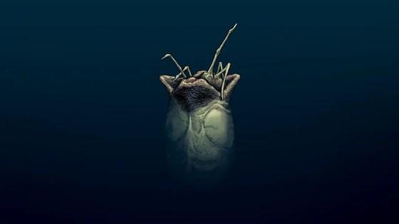 The Alien 3 we should have gotten in 1992?