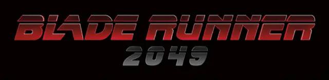 'Blade Runner 2049' screenwriter Michael Green to write Titan Comics sequel series