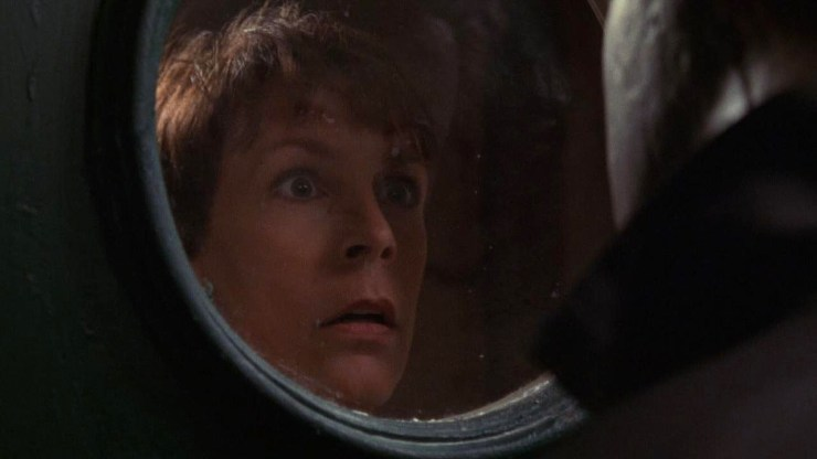 Halloween H20: Twenty Years Later Review: A great refresher for the series