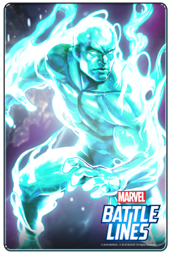 MBL_PRCards_Agamotto-min