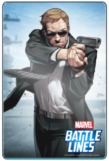 MBL_PRCards_AgentCoulson-min