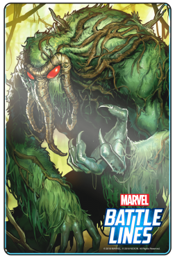 MBL_PRCards_ManThing-min