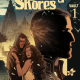 These Savage Shores #1  Review