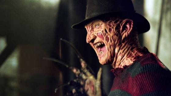 The return of the curse of the horror movie group article. Our favorite horror movie franchises