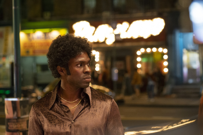 The Deuce Season 2 Episode 5 'All You'll Be Eating Is Cannibals' Review