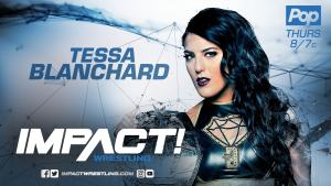 8 reasons why every wrestling fan should give Impact Wrestling another shot