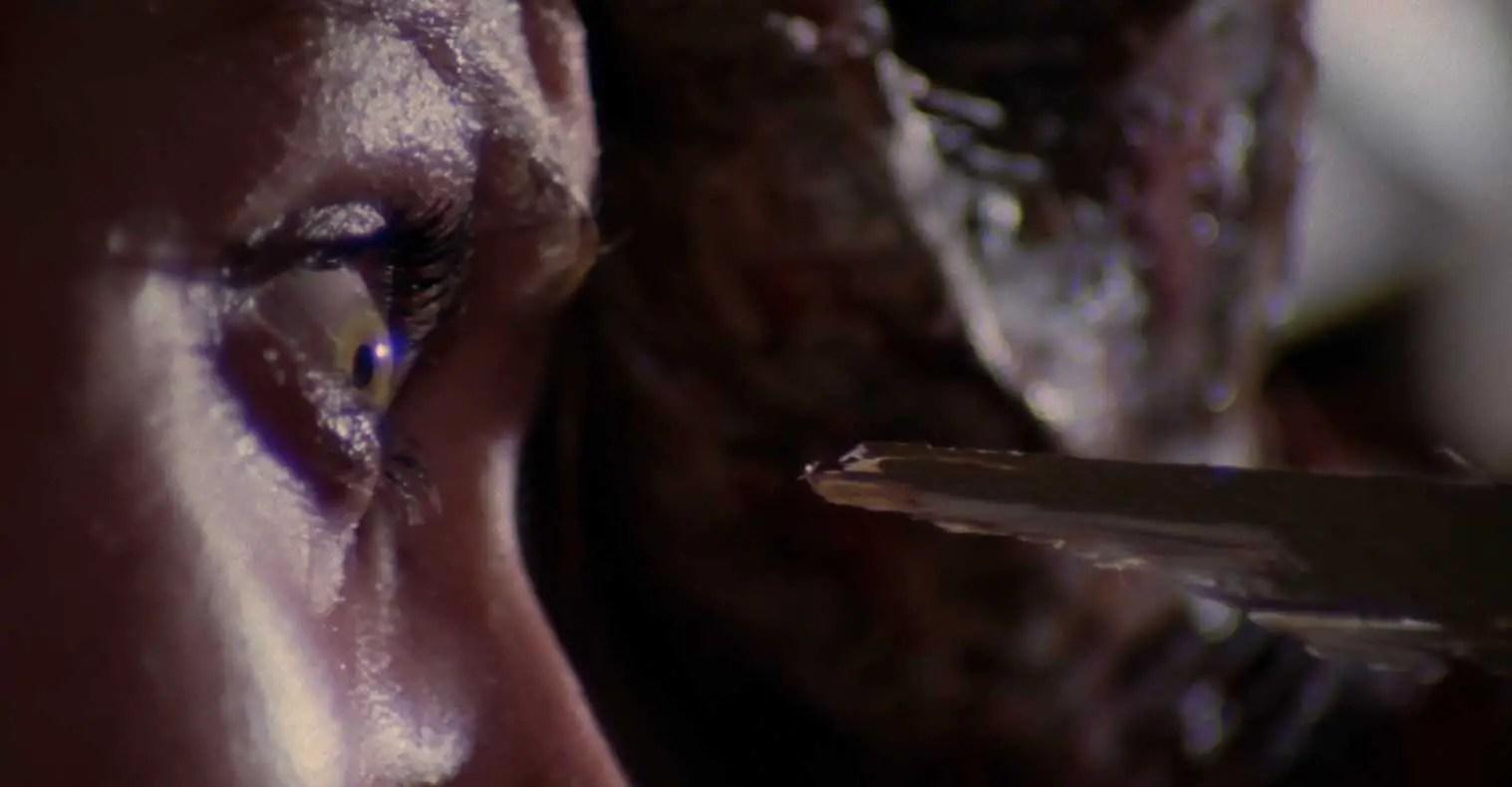 What Lucio Fulci's 'Zombie' can teach modern horror movies