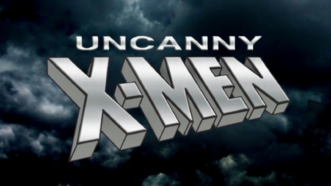 Uncanny X-Men makes its long-awaited return with the creative team it deserves.