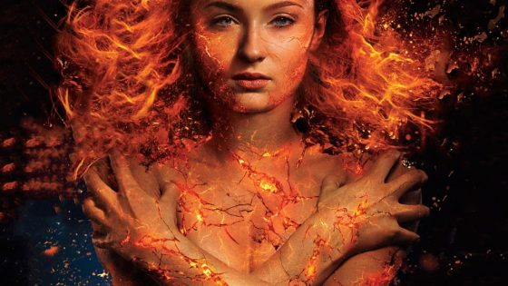 For the first time, Danny, Nathaniel, and Blake come together for a Special Edition. The three saw X-Men: Dark Phoenix and have a whole lot to say about the story, special effects, and end credits scene. But did they enjoy the movie?