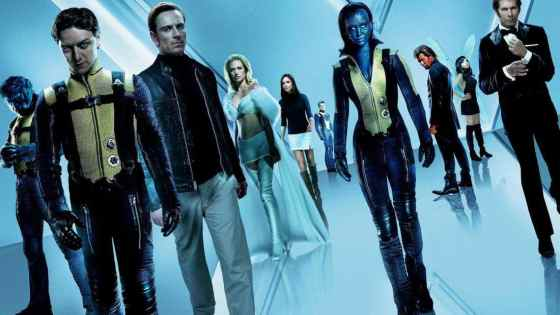 How can you fit the X-Men into the Marvel Cinematic Universe? Here are some ideas.