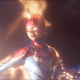 The latest 'Captain Marvel' trailer reveals tons of new comic book details featured in the film.