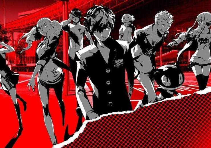 Persona 5 Royal: How to enjoy one of the PS4's best games